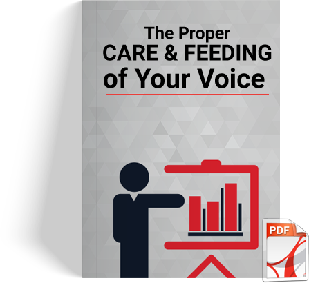 the-proper-care-and-feeding-of-your-voice